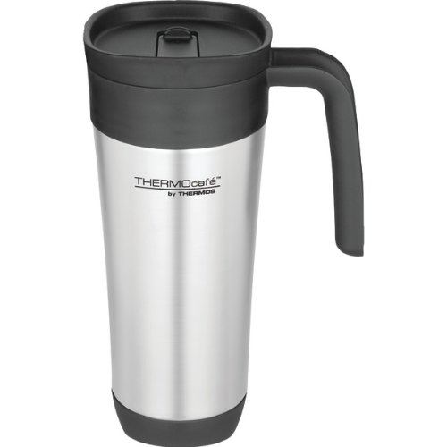 THERMOCAFE THERMOS GS1500TRI6 Insulated Travel