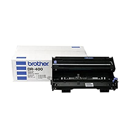 DRIVERS UPDATE: BROTHER HL1230 PRINTER