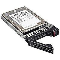 Lenovo 0C19501 Server 3.5 500GB 7.2K SATA 6Gbps 64 MB Cache 3.5 Internal Bare or OEM Drives