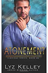 Atonement: The Lonely Ridge Collection Paperback