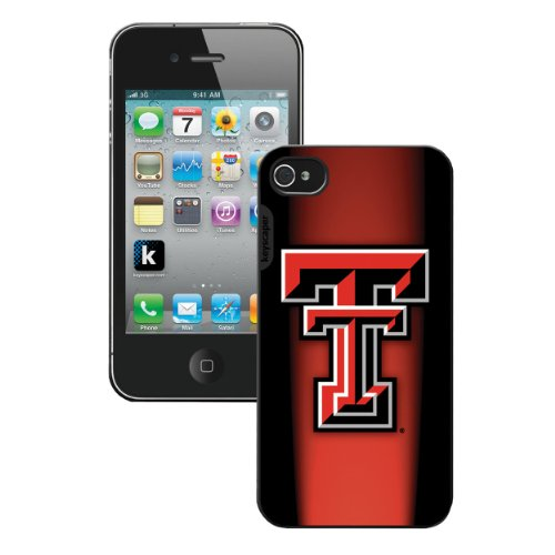 red 4s iphone cases - 8