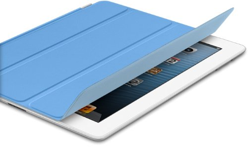 Photive Portfolio Case for iPad 4th Generation and The New iPad 3