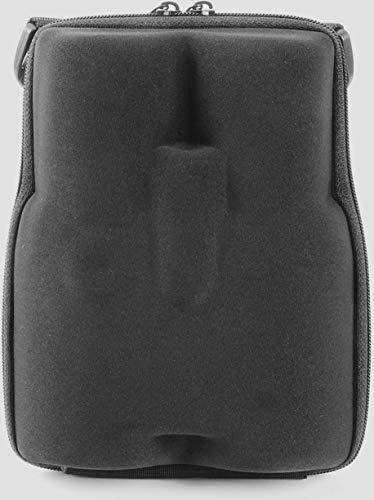 Most Popular Binocular Cases