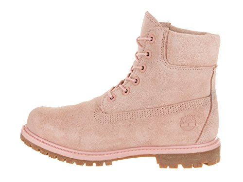 6in Boots Light Homme Timberland Boot Pink Premium qpdqwCxSF