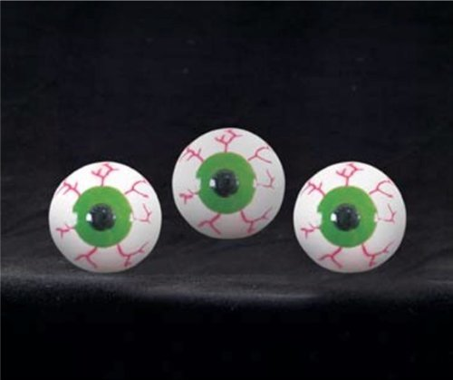 Gallerie II Eyeball Soaps Set of Two (67573) by GALLERIE - Online Galleria Shopping