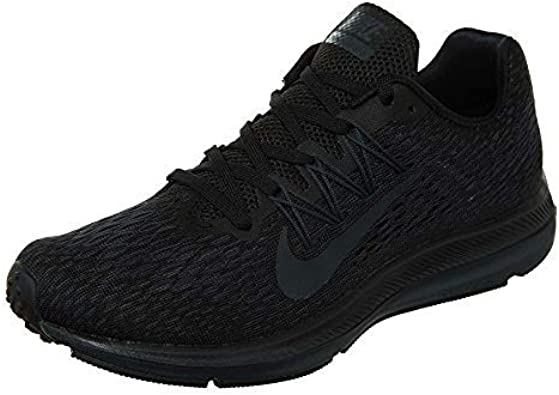 Zoom Winflo 5 Running Shoes