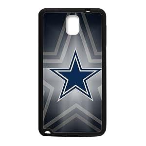 dallas cowboys Phone Case for Samsung Galaxy Note3 Case