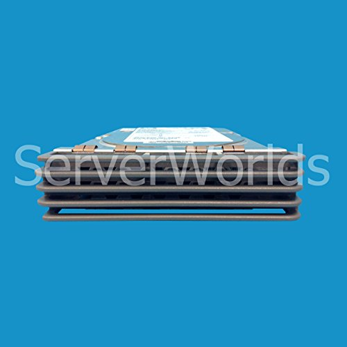 HP 367105-001 COMPAQ 146.8GB U320 10K RPM SCSI Non