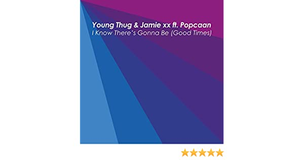 download good times young thug mp3