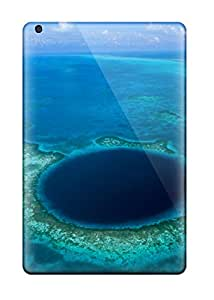 Ipad Covers Cases - Mysterious Places In The World Protective Cases Compatibel With Ipad Mini