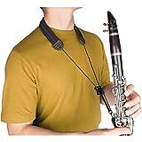 "Protec Clarinet Neck Strap, 22"" Length"