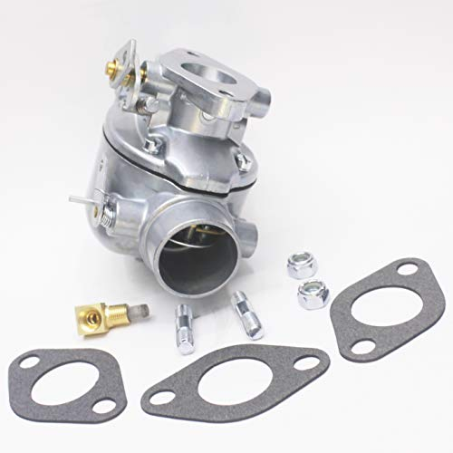 533969M91 Carburetor For Massey Ferguson TO35 35 40 50 F40 50 135 450 202 204 from Massey Ferguson
