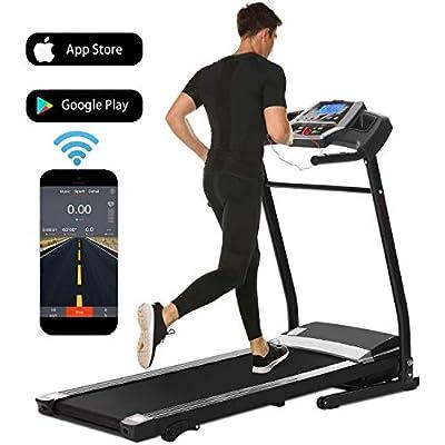 folding-electric-treadmill-incline