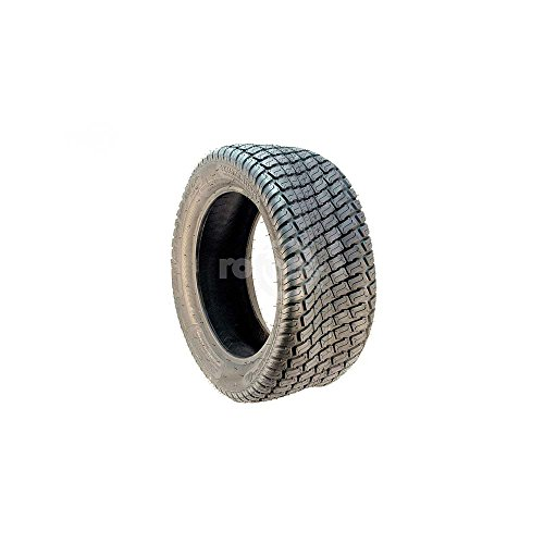 Mower Tire 22 X 10 X 14 Replaces Kubota K3011-17030 Ultrascraper Z Cheap Prices