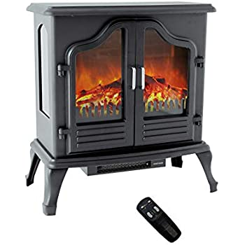 Amazon.com: Dimplex cs1205 compacta Estufa Eléctrica: Home ...