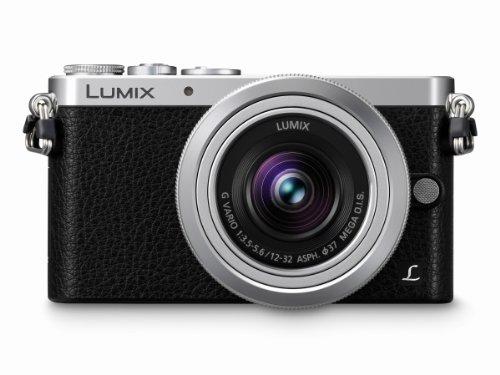 panasonic-lumix-dmc-gm1ks-mirrorless-digital-camera-with-12-32mm-silver-lens-kit