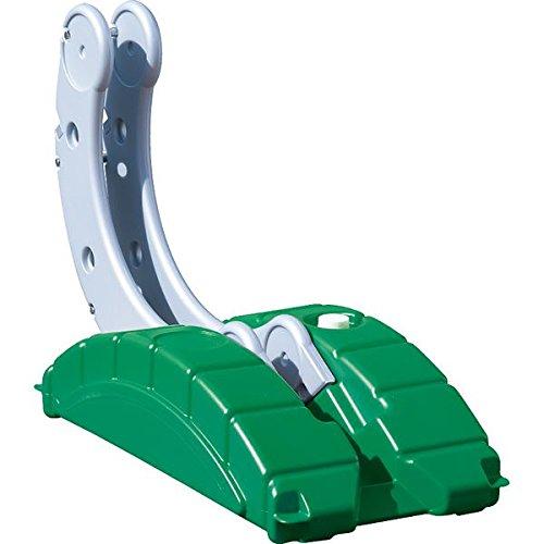サイクルステージ ALP-L-G ■カラー:緑 【単品】【代引不可】 スポーツ レジャー DIY 工具 その他のDIY 工具 [並行輸入品] B01M7QLV0S