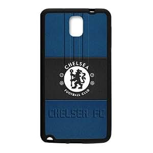 DASHUJUA Chelser Fc Hot Seller Stylish Hard Case For Samsung Galaxy Note3