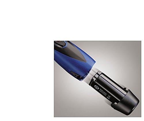 Andis-Pet-ProClip-Pulse-Ion-Adjustable-Blade-Clipper