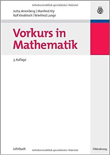 Nett Frei Bedruckbare Kursivprintables Arbeitsblätter Kindergarten ...