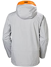 Amazon.com: Helly Hansen - Shells / Active & Performance: Clothing, Shoes & Jewelry