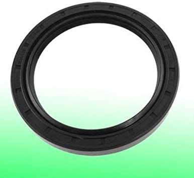 Metric Oil Shaft Seal Single Lip 14 x 35 x 7mm   Price for 1 pc