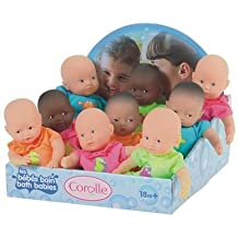Corolle Les Minis Bath Time Doll by Corolle