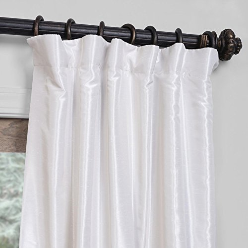 Independent Superior 12pcs Shower Bath Bathroom Curtain Rings Clip Pinch Clasp Closure Design Easy Glide Hooks Chrome Plated Stylish Durable Service Bath Hardware Sets Home Improvement