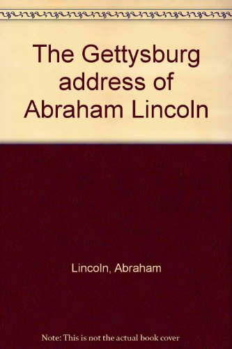 Speeches and writings of abraham lincoln audiobook free   speeches an….