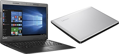 2016 Newest Lenovo Ideapad 100S Premium 11.6