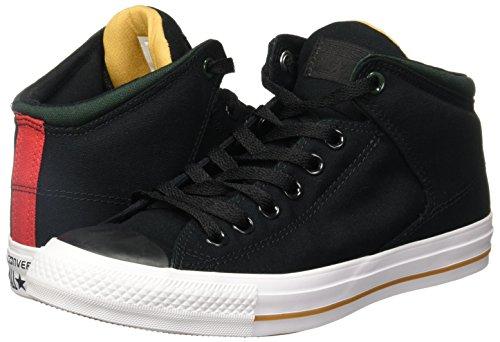 Aussi Chaussure Aussi Chaussure Chaussure Ct Ct Ct Converse Converse Ct Converse Chaussure Aussi Aussi Converse w8qAngX
