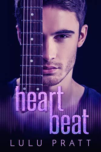 Heart Beat by [Pratt, Lulu]