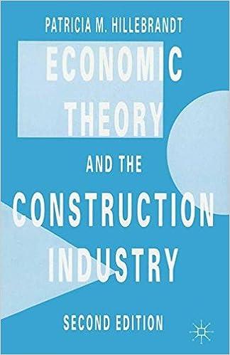 dating economic theory