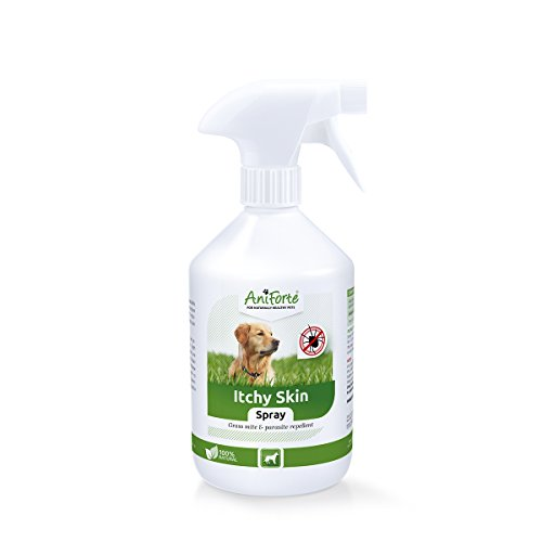 ASSISI VETERINARY THUJA 200c HOMEOPATHIC REMEDY 200 Pillules