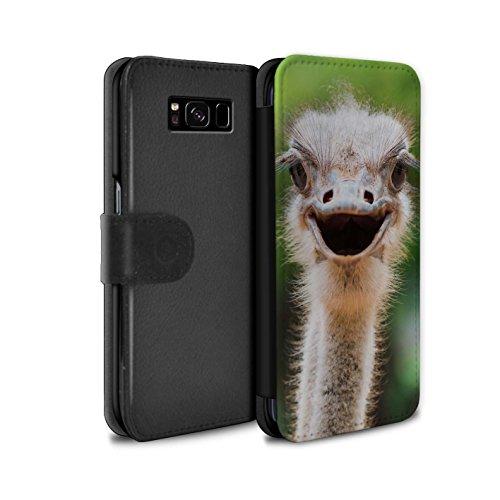Emu Wallet - 4
