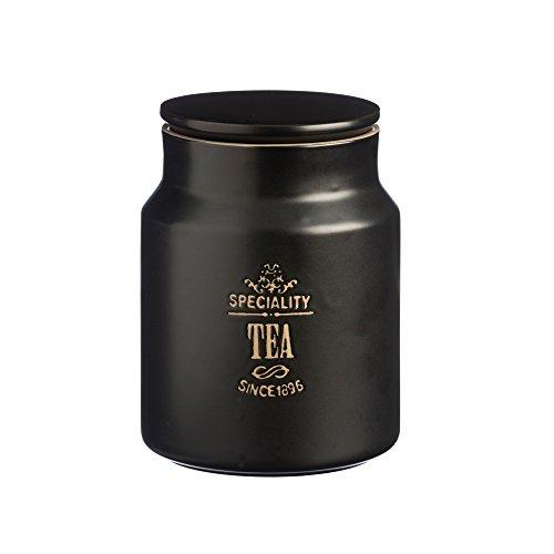 Price Kensington Stoneware Specialty 32 Fluid