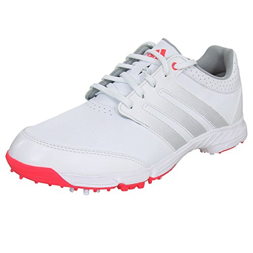 Running Golf Shoe - 8