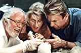 Jurassic World: 5-Movie Collection [Blu-ray]