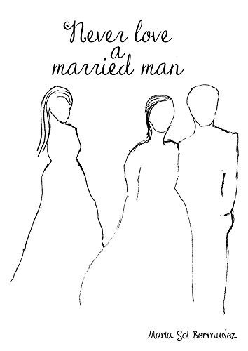 the never married man