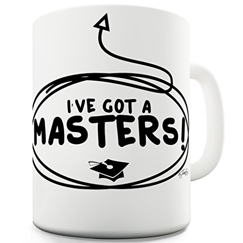 master degree gifts - 5