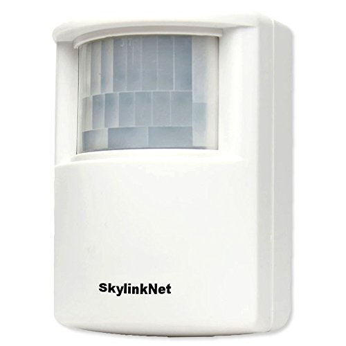Skylink Wireless Indoor/Outdoor Motion Sensor