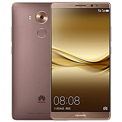 Image result for Huawei NXT AL10