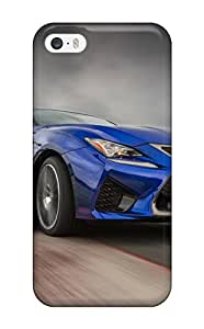 Janice K. Alvarado's Shop Hot Case Cover Protector For Iphone 5/5s- Lexus