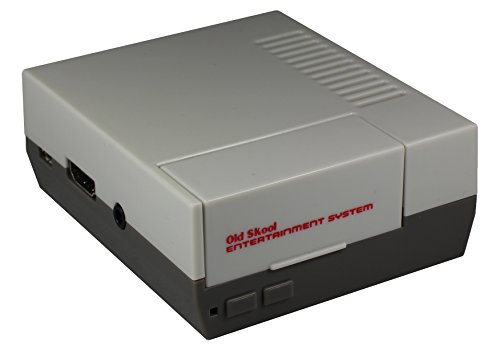 old-skool-nes-case-for-raspberry-pi-32-and-b-