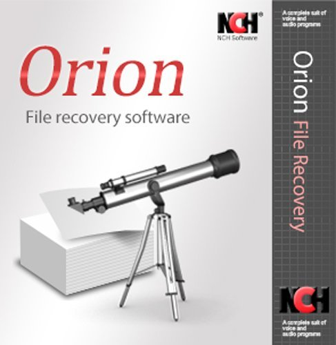 orion-file-recovery-software-recover-and-undelete-lost-files-or-scrub-drive-download