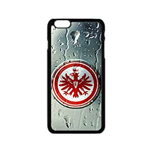 eintracht frankfurt Phone Case for Iphone 6
