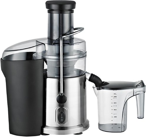 Dash Premium Juice Extractor by Dash