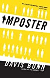 Imposter (Premier Mystery Series #2)