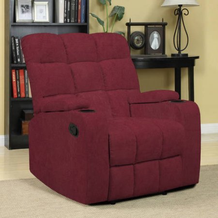 handy-living-prolounger-storage-arm-cup-holder-wall-hugger-microfiber-recliner-red