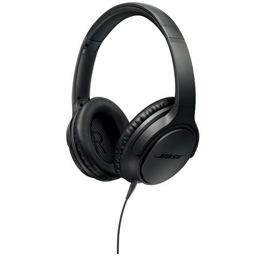 bose-soundtrue-around-ear-headphones-ii-samsung-and-android-devices-charcoal